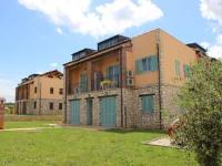 Apartments Tia - Apartman s 2 spavaće sobe i balkonom - Apartmani Hrvatska
