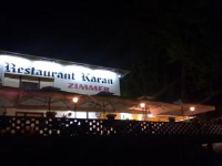 Bed and Breakfast Karan - Chambre Familiale avec Salle de Bains Privative - Chambres Ivan Dolac