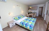 Apartments Kiwi - Comfort Studio - Rovinj
