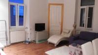 Apartment Pula - One-Bedroom Apartment - booking.com pula