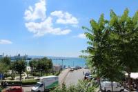Studio Apartment - Studio Apartment with Sea View - Kraj