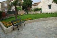 Radunica Apartment - Appartement - Rez-de-chaussée - Appartements Split