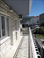 Apartment Blaž - Appartement - Appartements Stobrec
