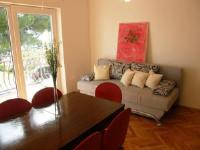 Apartments Darija - Studio apartman s pogledom na more - Duce