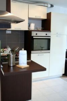 Apartment M2 - Apartman s 1 spavaćom sobom - apartmani split