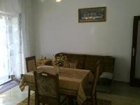 Apartment A1 - Appartement - Rez-de-chaussée - Appartements Dugi Rat