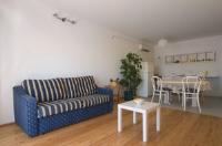 Apartments Aris - Apartman s 1 spavaćom sobom - Bol