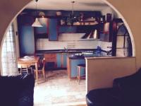 Apartment Juli - Apartman s 1 spavaćom sobom - apartmani split