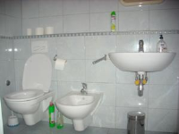 Apartment Hrvatske mornarice 1J - Apartment - Ferienwohnung Split