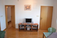 Apartment Center - Penthouse apartman - Bol