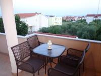 Apartments Paola - Apartment mit 3 Schlafzimmern - Haus Kastel Stari