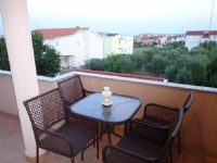 Apartments Paola - Three-Bedroom Apartment - Apartments Kastel Stari