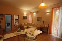 Leonarda Apartment - One-Bedroom Apartment - Marina