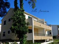 Villa Barunesa - Apartment mit Meerblick - Gaj