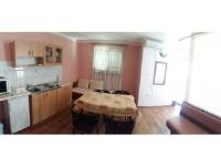 Apartment Pavlinović - Apartman s 1 spavaćom sobom - Kastel Stari
