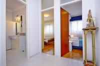 Apartment ELA Split - Apartman - Prizemlje - Apartmani Split