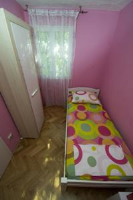 Lamia casa - Two-Bedroom Apartment - Split in Croatia