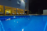 Apartment Royal - Penthouse apartman - Apartmani Vodice