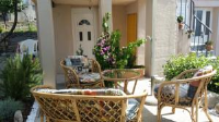 Apartments Mali Raj - Apartman - Sobe Nova Vas