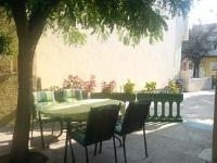 Apartment Marzic - Apartman - Prizemlje - Apartmani Pag