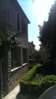 Garden Apartment - Apartment mit 2 Schlafzimmern - Kastel Luksic