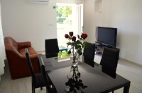 Apartment Paulina - Three-Bedroom Apartment - apartments trogir