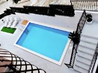 Villa Nora - Two-Bedroom Apartment - apartments trogir