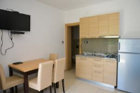 Apartments Villa M&M - One-Bedroom Apartment - Apartments Stara Novalja