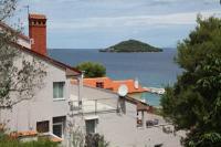 Apartment Marinović - Appartement - Vue sur Mer - Kali