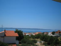 Apartment Dijana - Two-Bedroom Apartment - Kastel Sucurac