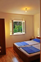 Apartment Maslinik - Appartement avec Balcon - Appartements Biograd na Moru