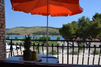 Apartment Kate - Apartment - apartments trogir