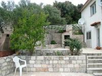 Apartments Danica - Apartman s 2 spavaće sobe - Korcula