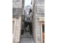 Apartment Irena - Two-Bedroom Apartment - Korcula