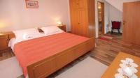 Apartment Old Town - Apartman - Apartmani Trogir