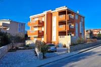 Apartments Jenny - Apartman s terasom - Stara Novalja
