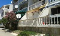 Apartment Trpimirova - Apartment - Novalja
