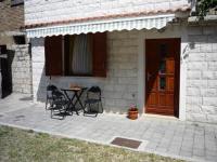 Apartment Klobuka - Apartman - Apartmani Kastel Novi