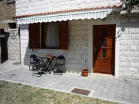 Apartment Klobuka - Apartment - Ferienwohnung Kastel Novi