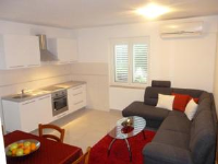 Apartment Mate - Apartman s 2 spavaće sobe s terasom - Korcula