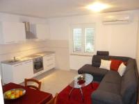 Apartment Mate - Appartement 2 Chambres avec Terrasse - Appartements Korcula