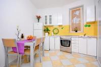 Apartment Istarska - Apartman - Apartmani Split