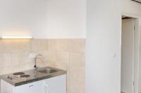Guest House Karolin - Standard studio - dubrovnik apartman u starom gradu