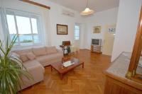 Apartment Lazurowa - Apartment mit 2 Schlafzimmern - Ferienwohnung Orebic