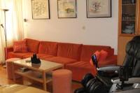 Apartment Nenad - Apartment - auf 2 Etagen - Ferienwohnung Makarska