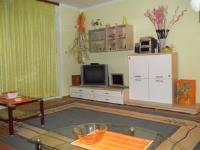 House Illaria - Apartment - Haus Vodice