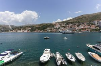 Apartment Sandro - One Bedroom Apartment with Terrace and Sea View - Apartments Dubrovnik