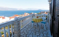 One-Bedroom Apartment Slatine with Sea view 05 - One-Bedroom Apartment - apartments in croatia