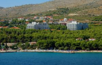 Hotel Medena - Deluxe Double Room - Rooms Trstenik