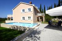 Apartments Vila Harmonia - Comfort Apartment mit 1 Schlafzimmer und Balkon - Zimmer Sveti Anton